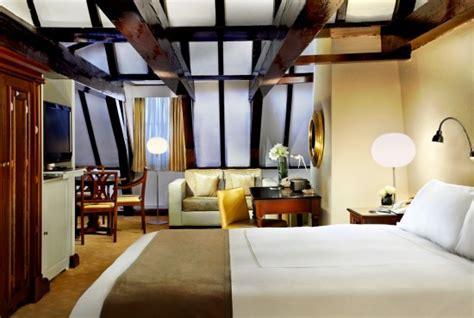 room amsterdam hotel amsterdam hotel pulitzer amsterdam best hotels amsterdam