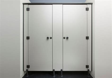 wc trennwand selber bauen wc trennwand in vollkernausf 252 hrung preiswerte l 246 sung