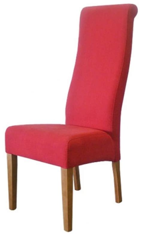 funky dining room chairs funky dining chairs to brighten up your dining room