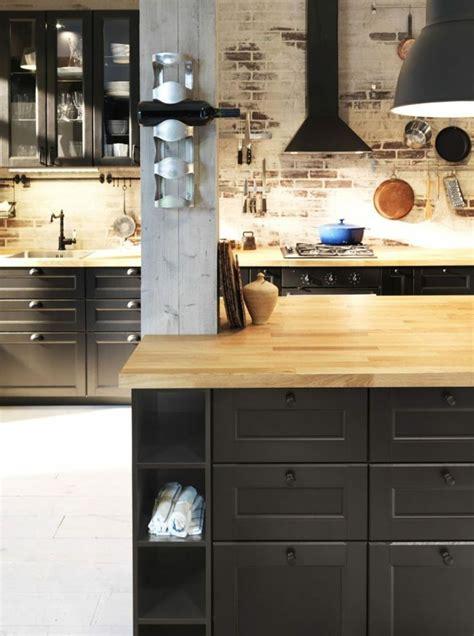 ikea cappe per cucina oltre 25 fantastiche idee su decorazioni della parete su