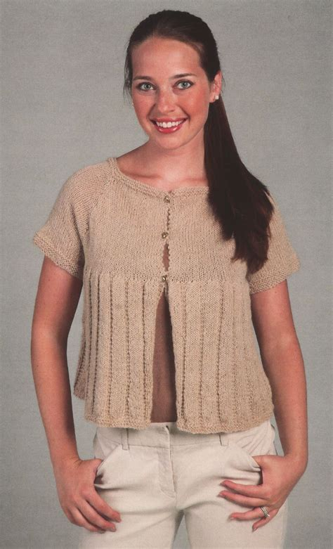 swing cardigan knitting pattern clearance loose knit swing cardigan knitting pattern