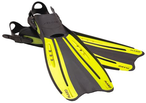 dive fins the best snorkel gear reviewed for 2017 outside pursuits