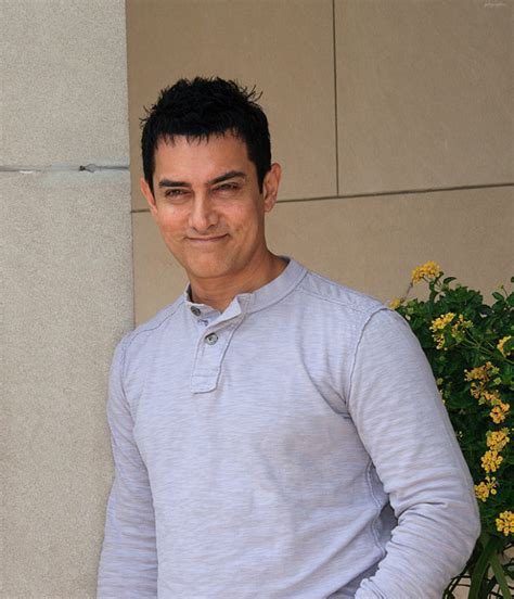 Aamir Khan Net Worth | Net Worth Amir Khan Actor Childhood
