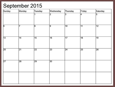 2015 calendar template with canadian holidays printable 2014 calendar with canadian holidays calendar