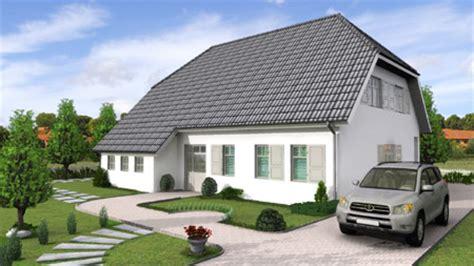 kastell haus preise fertighaus massiv stilvolle sch ne traumhaus h user bauen