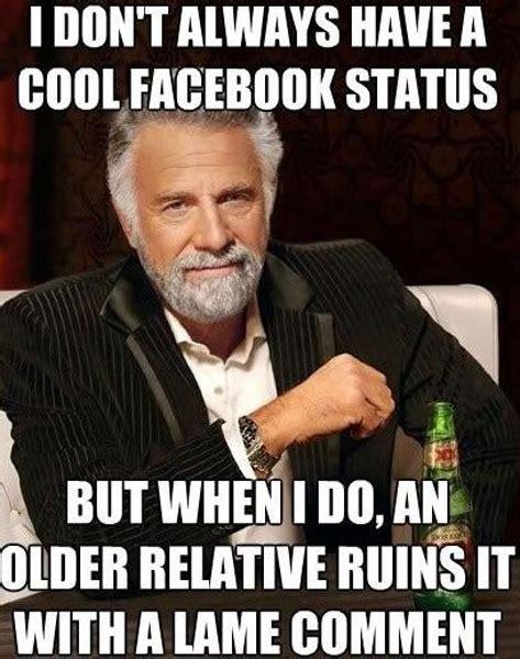 Facebook Funny Memes - funny facebook memes image memes at relatably com