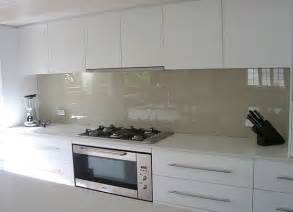 white gloss kitchen ideas 11 perfect ideas for white kitchen design interior