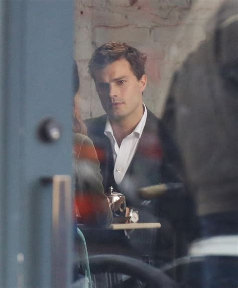 50 shades of grey starts filming in vancouver b c 50 fifty shades of grey starts filming in vancouver on set