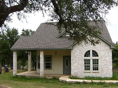 3498 grape creek road fredericksburg tx 78624 foreclosed