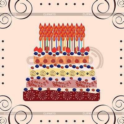 imagenes vectores cumpleaños cumplea 195 177 os fotos stock y clipart vectorial eps