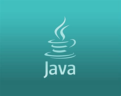best java tutorial top 10 java 8 tutorials best of lot must read java67