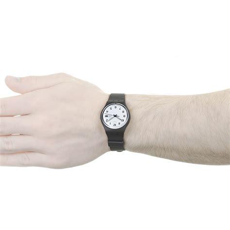 Swatch Sfc106 Original 1 mens swatch once again gb743