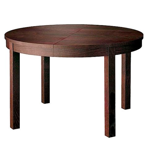 bjursta table from ikea extendable dining tables 10 of