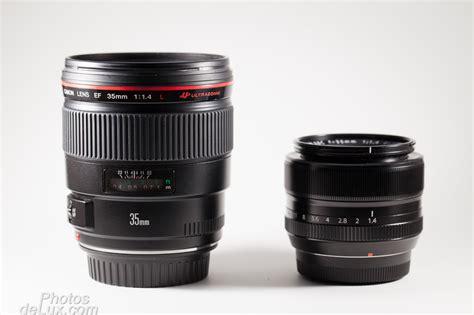 Fujifilm X E1 With Xf 35mm F14 R how is the fuji xf 35mm f1 4 r lens marco larousse photography