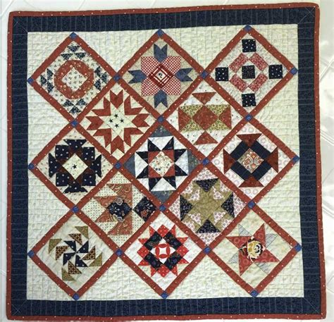 quilt pattern generator free laundry barns and quilts moda the cutting table