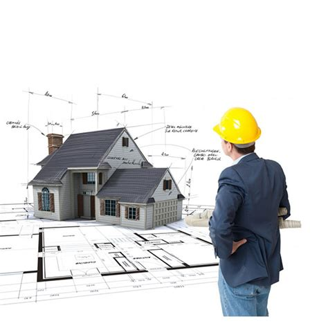 about us so cal home remodeling