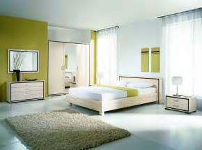 Feng Shui Bedroom Color Top 10 Feng Shui Tips For Your Bedroom Top Inspired