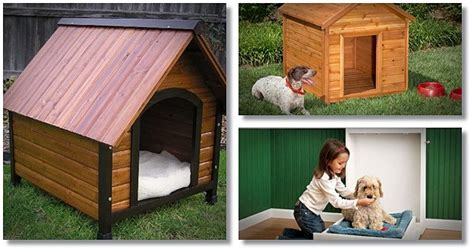 how to build a dog house easy and cheap easy build dog house plans review learn how to design and make dog house plans