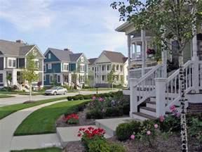 cherry hill canton michigan homes for sale perna