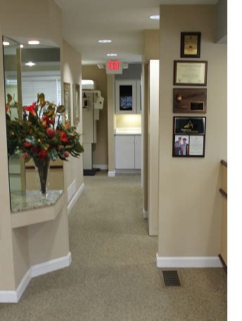 comfort dental louisville what to expect brooks dentistry