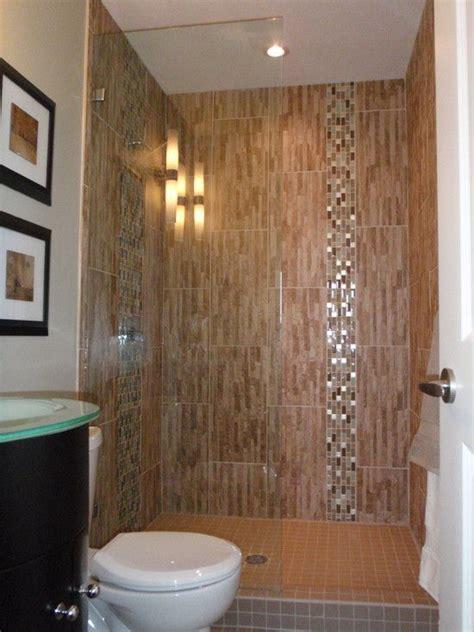 8 best images about vertical tile on pinterest bathroom vertical tile design pictures remodel decor
