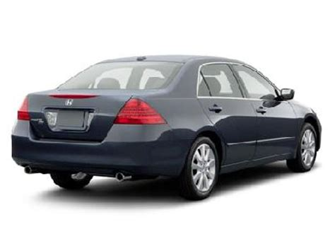 old car owners manuals 2006 honda accord navigation system honda accord 2007 price specs review pics mileage in india