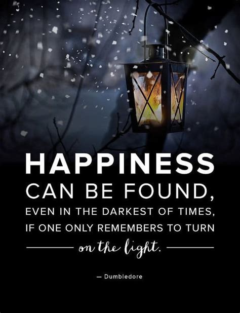 quotes   happy  list  happy inspirational quotes