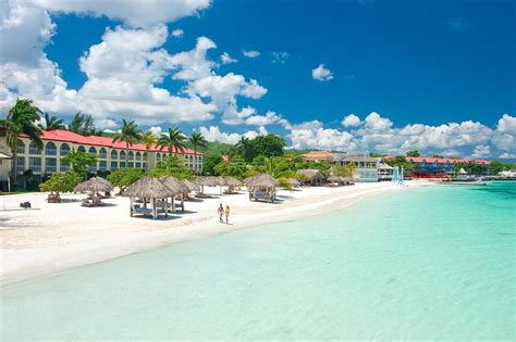 sandals all inclusive vacations sandals montego bay all inclusive in montego bay hotel