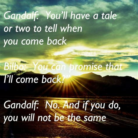 No New Tale To Tell 3 by 12 Best Hobbit Quotes Images On Hobbit Quotes