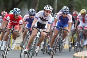 imagenes motivacionales de ciclismo 4 ejercicios para mejorar la flexibilidad de ciclistas