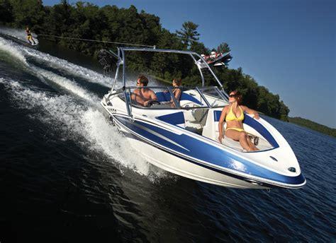 wakeboard boat rental mn boat rental ski boats pontoons rv s cers and more