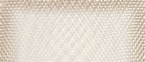 fluorescent light diffuser fabric 28 images ceiling