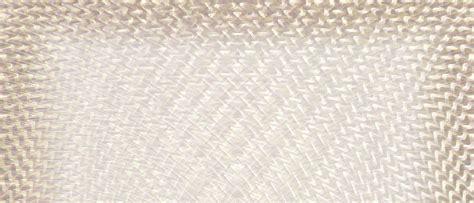 lithonia fluorescent light diffuser fluorescent light diffuser fabric 28 images ceiling