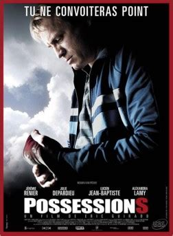 regarder un grand voyage vers la nuit streaming vf film streaming regarder film possessions 2012 en streaming vf
