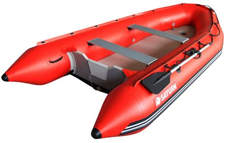 saturn inflatable boat with motor saturn 13 inflatable sport boats with air deck floors are