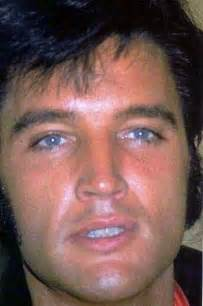 elvis eye color ramblings of a lifelong fan part 32 reblog the
