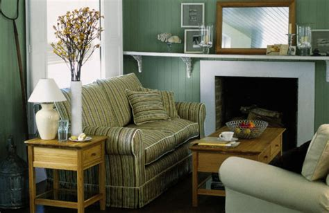 Johnlewis Living Room Ideas 27 Contemporary Green Living Rooms Channel4 4homes
