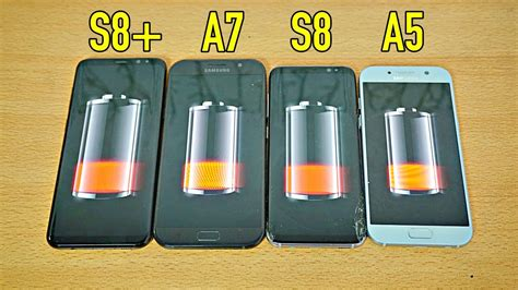 Charger Samsung Galaxy S8 A3 A5 A7 2017 Fast Charging Ori Usb Type C samsung galaxy s8 plus vs a7 2017 vs s8 vs a5 2017
