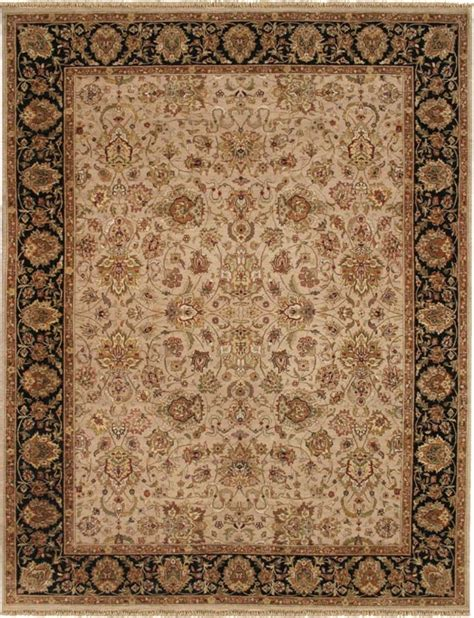 Where To Buy Throw Rugs by Inexpensive Area Rugs Size Of Living Room 8x10 Area