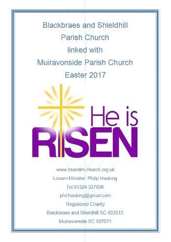 8 Practical Ways To Celebrate Easter Churchleaders Homepage