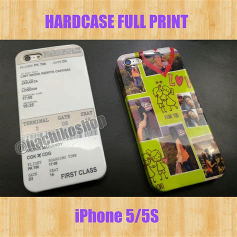 Casing Xiaomi Mi5 Wallpaper Apple Custom Hardcase casing hachiko shop
