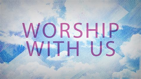 u s evening service gospel tabernacle of prayer