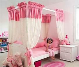 Magnificent bedroom ideas for girls room 709 x 600 183 73 kb 183 jpeg