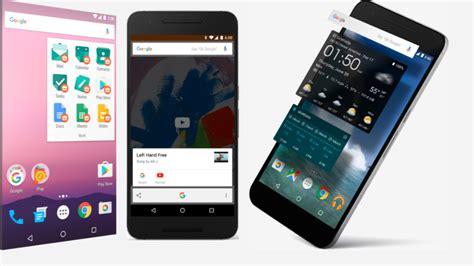 Exclusive Tutorial Belajar Android Development kursus android gratis tutorial terlengkap belajar android