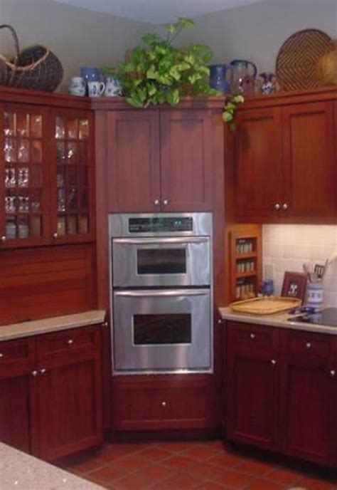 build wall oven cabinet corner oven cabinet dimensions cabinet microwave