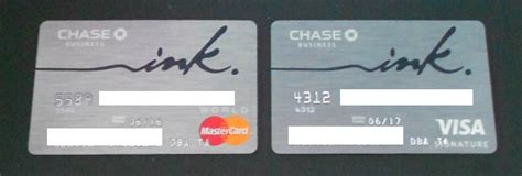 Chase Ink Gift Cards - switching chase ink from mastercard to visa for visa savingsedge ways to save money