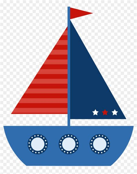 boat themed clipart sailing boat clipart themed sailboat clipart free