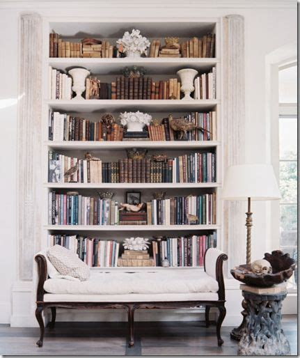 best bookshelves for home library 17 best images about bookcases home library on pinterest