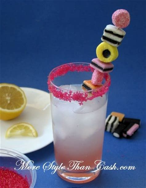 interesting cocktails pin by cathey gray on entertaining for a crowd pinterest