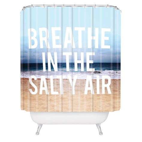 beach theme shower curtain pinterest beach theme bathroom ask home design